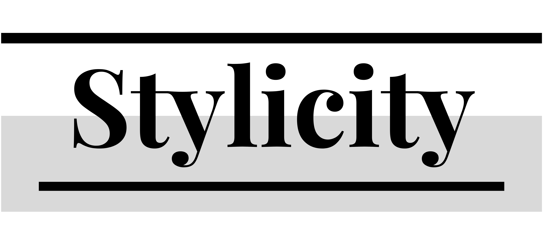 Stylicity